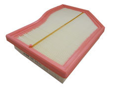 MD3030 ALCO AIR FILTER