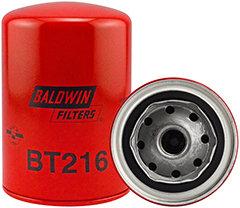 BT216 BALDWIN O/FILTER Z7 SP802