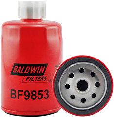 BF9853 BALDWIN F/FILTER