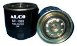 SP1333 ALCO F/FILTER FSM4282 SN25053