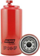 BF1249-SP BALDWIN F/FILTER