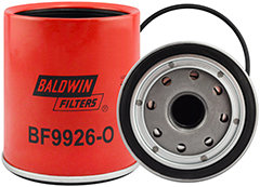 BF9926-O BALDWIN F/FILTER SN55110