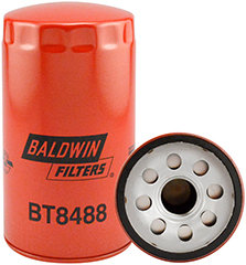 BT8488 BALDWIN H/FILTER HF3574 S