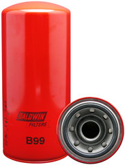 B99 BALDWIN O/FILTER AZL128 S