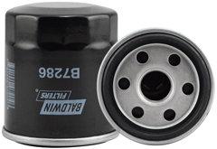 B7286 BALDWIN O/FILTER SP1232 S