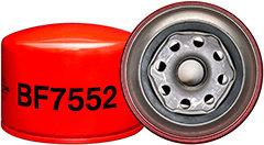 BF7552 BALDWIN F/FILTER FSM4242