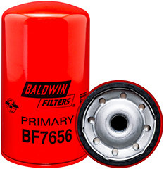 BF7656 BALDWIN F/FILTER SN55433