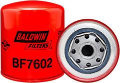 BF7602 BALDWIN F/FILTER SP1059 /