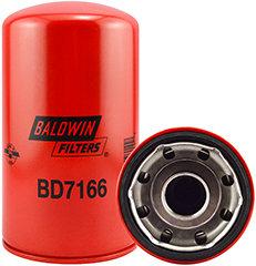 BD7166 BALDWIN O/FILTER