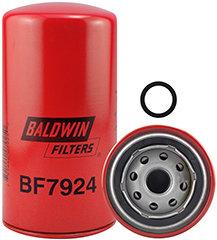 BF7924 BALDWIN F/FILTER SN40656