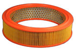 MD024 ALCO FILTER AG380