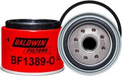 BF1389-O BALDWIN F/FILTER SN904510