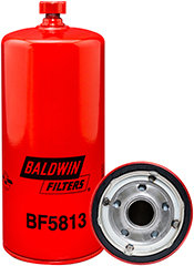 BF5813 BALDWIN F/FILTER SN11213