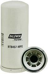 BT8457-MPG BALDWIN H/FILTER SH66171