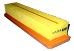 MD8222 ALCO FILTER AG1617 PA7482