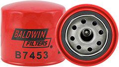 B7453 BALDWIN O/FILTER