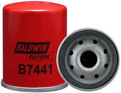 B7441 BALDWIN O/FILTER SO8019