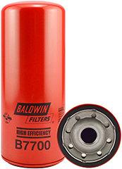 B7700 BALDWIN O/FILTER CAT IR18