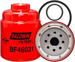 BF46031 BALDWIN F/FILTER SN40774