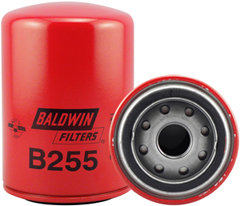 B255 BALDWIN O/FILTER SULLAIR