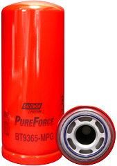 BT9365-MPG BALDWIN H/FILTER SH66705