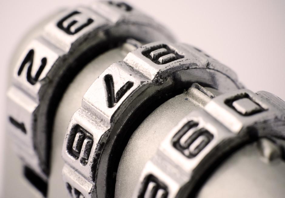 Newbiggin Locksmith, A Locksmith You Can Rely On & Trust