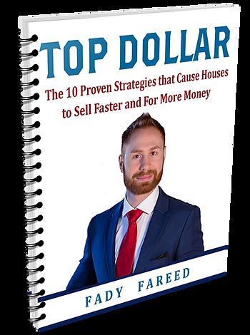 Top Dollar Fady Fareed.png