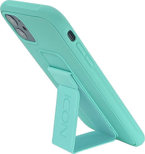 Stand Alone 2.0   Teal Sky