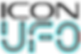 ICON UFO MAIN LOGO 1.png