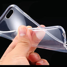 soft clear case bend.jpg