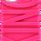 Thumbnail: King's Bloodline   Hot Pink