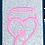 Thumbnail: Halo My Heart