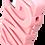 Thumbnail: King's Bloodline   Pink Cotton