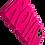Thumbnail: Royal Bloodline   Hot Pink