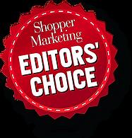 1399992-crisp-wins-editors-choice-award-