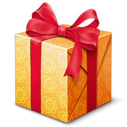 gift-present-prize-icon-24.png