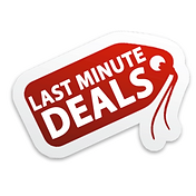 last minute deal 1.png