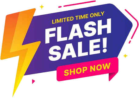 flash sale 1 .png