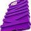 Thumbnail: King's Bloodline | Royal Purple