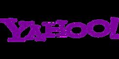 yahoo-png-yahoo-logo-search-engine-inter