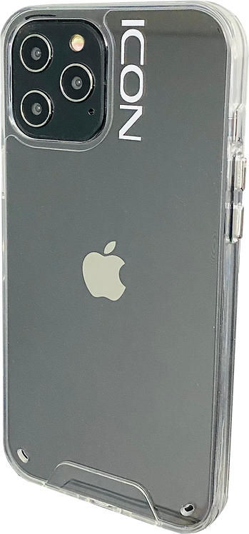 Free | Scratch Resistant | Clear Case