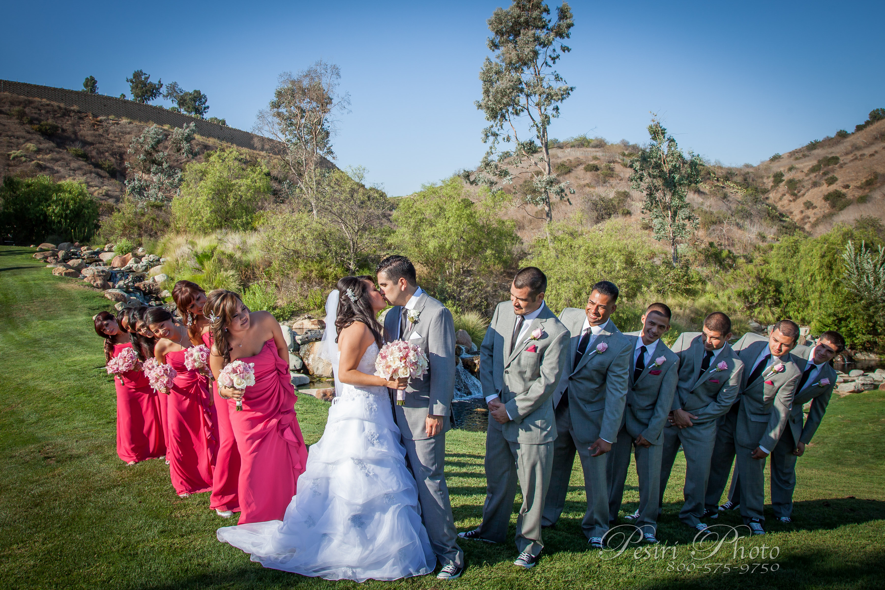 Black Gold weddings Grad photos-2