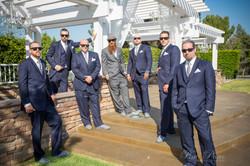 Mountain Meadows wedding-106