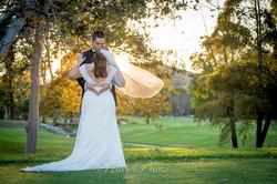 72 Diamond Bar weddings-132.jpg