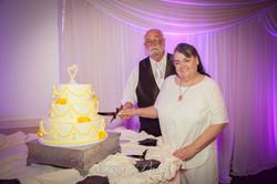 72 Diamond Bar weddings-31.jpg