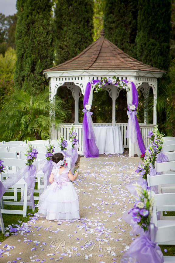 72 Diamond Bar weddings-170.jpg