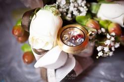 72 Diamond Bar weddings-39.jpg