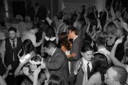 J&H-Wedding-631