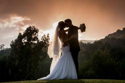 J&S Wedding-228