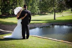 Mountian Meadows Weddings-34.jpg